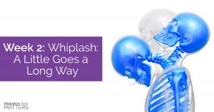 Align Integrated Medical Whiplash Injuries